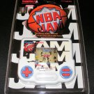 NBA Jam - Tiger Electronics 1993 - New Factory Sealed