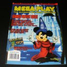 Mega Play Magazine - May June 1991