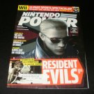 Nintendo Power - Issue No. 217 - July, 2007