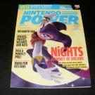 Nintendo Power - Issue No. 216 - June, 2007