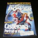 Nintendo Power - Issue No. 204 - June, 2006