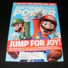 Nintendo Power - Issue No. 203 - May, 2006