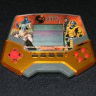 Mortal Kombat Trilogy - Vintage Handheld - Tiger Electronics 1996