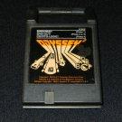Speedway , Spinout & Crypto Logic - Magnavox Odyssey 2