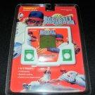 MVP Baseball - Tiger Electronics 1994 - New Factory Sealed