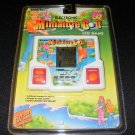 Miniature Golf - Tiger Electronics 1990 - New Factory Sealed