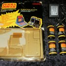 Perma Power Battery Eliminator - Coleco 1982 - Rare - Brand New Never Used