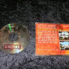 G-NOME - 1997 7th Level - IBM PC - With Case