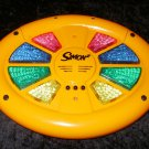 Simon 2 - Handheld - Hasbro 2000