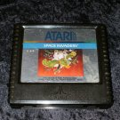 Space Invaders - Atari 5200