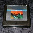 Countermeasure - Atari 5200