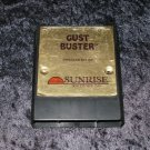 Gust Buster - Colecovision - Rare