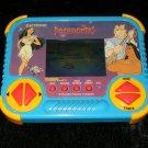 Disney's Pocahontas - Tiger Electronics 1995
