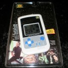 Star Wars Return of the Jedi - Vintage Handheld - Micro Games of America 1994 - Brand New