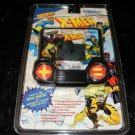 Talking X-Men - Vintage Handheld - Tiger Electronics 1993 - Complete CIB