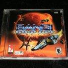 BANG Gunship Elite - IBM PC - 2000 Red Storm Entertainment - With Case & Manual