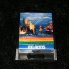 Atlantis - Mattel Intellivision