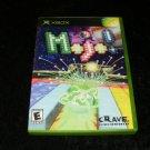 Mojo - Xbox - Complete CIB