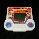 Tiger's Baseball All Stars - Vintage Handheld - Tiger Electronics 1991