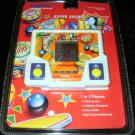 Super Arcade Pinball - Tiger Electronics 1994 - New Factory Sealed