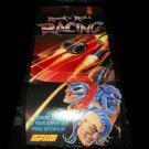 Rock N Roll Racing - Nintendo Power August, 1993 - Never Used