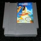 Space Shuttle Project - Nintendo NES - Rare