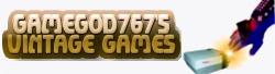 gamegod767