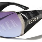 NEW Womens DG Eyewear Fashion Sunglasses