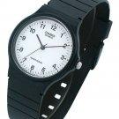 Casio Very Thin Analog Vintage Watch MQ24-7B BRAND NEW
