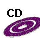 Praise & Worship 2006 CD