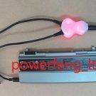 DELL Latitude E6400 E6500 56Wh Battery PT434 6 cell