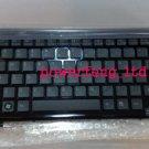 NEW Sony Vaio Keyboard VGN-TZ A1519697A VGNTZ191 black