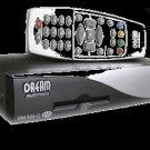 Dreambox 500C Bulk Pack (x5)