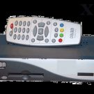 Dreambox 500S Bulk Pack (x5)