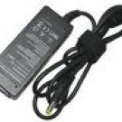 9.5v 2.315A AC adapter Power supply for Laptop Asus New