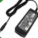 9.5V 2.5A AC Power Adapter AD59930 for ASUS EEE PC laptop