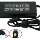 AC Adapter for Asus A6 A7 A8 F3 F9 G1 G1S G2 G2S M2 M2000 M2000N