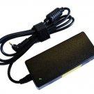 ASUS Eee PC 1101HA 1104HA 40W AC Power Adapter Supply