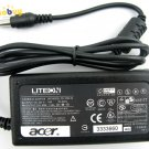 19V 3.42A 65W ac adpater Acer Aspire Timeline AS3810T AS4810T
