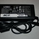 19V 3.42A 65W ACER Aspire 5810 Timeline AC Charger adapter