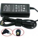 19v 3.42a AC adapter ACER ASPIRE 3000 3030 3500 3600 5000 9100