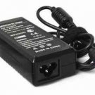 19V 7.1A 135W AC adapter Acer TravelMate 240 250 2000 2500 3000