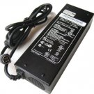 19V 7.9A 150W AC adapter Acer Aspire 1700 1800 1801 PA-1151-08