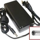 20V 6A 120W AC adapter for Acer Aspire 1660,1670,1680 series