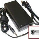 20V 6A 120W AC adapter for Fujitsu Siemens Amilo D8830,M7405