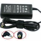 "3.42A AC adapter for acer 17"" LCD Monitor PA-1650-01 PA-1650-02"