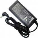 65W AC adapter for Acer ADP-65DB,LC-T2801-006,LC.T2801.006