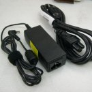 AC Adapter Charger Liteon PA-1300-04 ACER Aspire One