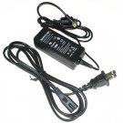 Acer Aspire One AOA150-1570 AOA150-1649 AC Adapter Power