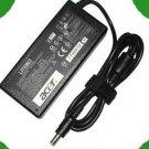 Acer Aspire 3000 3050 3100 3620 3630 3650 3660 AC Power Adapter